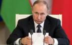 Frappes américaines: la Russie monte au créneau, les alliés de Washington satisfaits