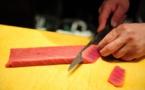Pêche fraîche : 12 thoniers aux Marquises en septembre