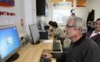 Assurance retraite: plus de 14 millions de retraités au régime général