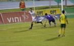 Football « OFC Champion's league » : Auckland City remporte la première manche