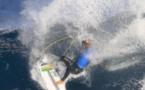 Surf « Margaret River Pro » : Michel Bourez termine cinquième