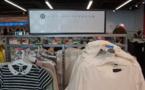 Les créations chics de Victoria Beckham arrivent dans les supermarchés