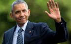 Barack Obama sillonne la Polynésie en yacht avec son ami Springsteen