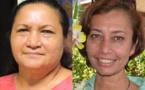 Agrégation du Tahitien : Eliane Tevahitua interpelle Nicole Sanquer