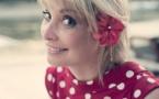 Les fleurs des vahine l'inspirent pour faire des appareils auditifs