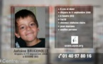 Disparition du petit Antoine: neuf ans après, la mère mise en examen