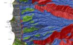 La révision du plan de prévention des risques de Punaauia annulée par le tribunal administratif