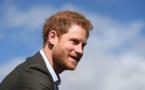 """Le prince Harry a vécu dans un """"chaos total"""" après la mort de Diana"""