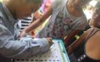 Mieux comprendre : L'éco-école pour éduquer nos enfants à l'écologie