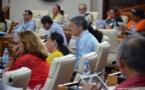 L'Assemblée adopte le rapport de la commission d'enquête sur l'énergie