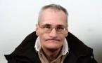 Plus de 30 ans après, Francis Heaulme jugé pour le double meurtre de Montigny-les-Metz