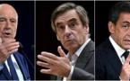 Second tour de la présidentielle: LR exclut l'abstention face au FN