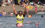 Portrait « Chpt du Monde Marathon » : Kévin Céran-Jérusalémy, « Je ne sous estime personne »