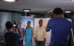 Ohipa Maitai : 20 candidats sur la ligne de départ de cette émission de TV réalité
