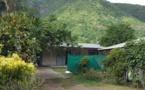 Un homme tué par un gendarme lors d'une intervention sur une bagarre à Paea