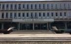 Oise: incarcération de 4 jeunes hommes accusés d'avoir torturé un étudiant parisien