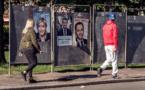 Présidentielle: plus de 100 cinéastes signent une tribune contre le FN
