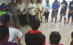 Trafic de paka à la Presqu'île : pas de mandats de dépôt