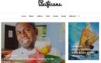 Deux Tahitiens lancent un magazine pour tout le Pacifique