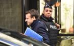 Pas d'état de grâce mais un mois sans relâche pour Macron