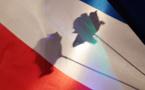 France: le monde réagit à la victoire d'Emmanuel Macron