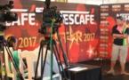 C'est parti pour les auditions du Nescafé Star