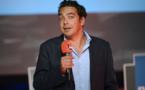 Patrick Cohen quitte France Inter pour sauver Europe 1