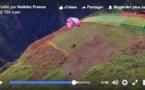Un télépilote de drone condamné, sa vidéo sur Youtube retirée