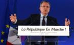 Législatives: 428 candidats En Marche! investis, dont 52% issus de la société civile