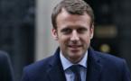 Impôt à la source: Macron veut un audit avant de trancher