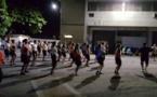 Heiva : Une répétition de Hi'o Ātea interrompue pour nuisances sonores