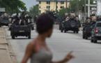 Côte d'Ivoire: les mutins de Bouaké refusent de rentrer dans le rang