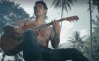 Tikahiri dévoile le clip de Son of Sun