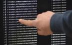 Mails : comment éviter les pirates informatiques