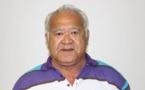 Bora Bora : Tafai Ye On, conseiller municipal, est décédé