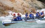 Hong Kong sera présent aux championnats du monde