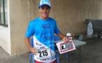 Portrait – Teva Poulain, du Waterman au Triathlon