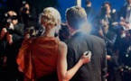 """Une journée à Cannes: l'odyssée Act Up bouleverse la Croisette, """"The Square"""" la fait rire aux éclats"""