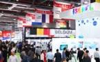 L'industrie de la santé se dynamise dans le cadre du plus grand événement mondial des soins de santé : l'Health Industry Summit (tHIS)