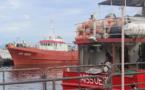 Le projet de pêche aux Marquises suscite l'interrogation des défenseurs de l'environnement