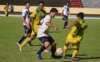 Football – Coupe de Tahiti : La « revanche » de Tefana sur Vénus