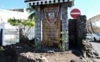 Arue : La commune rend hommage à Boris Léontieff