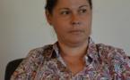 Législatives 2017 - Tepuaraurii Teriitahi : améliorer la situation du foncier
