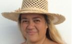 "Législatives 2017 - Astride Mara : ""La France doit rassurer le peuple polynésien"""
