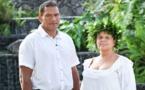"""Législatives 2017 - Tauhiti Nena : """"pour une Polynésie prospère, plus juste et plus solidaire"""""""