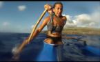 V1: Rapa Nui dans les starting block !