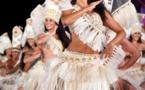 Le Heiva i Tahiti, la référence du 'ori tahiti à l'international