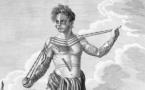 Carnet de voyage - Joseph Kabris, premier Blanc à avoir vécu aux Marquises, sauva deux fois sa peau