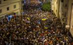 La contestation persiste dans le nord du Maroc: et maintenant ?