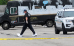 Orlando: un homme tue cinq personnes avant de se suicider